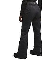 Colourwear Cork - Skihose - Damen, Black