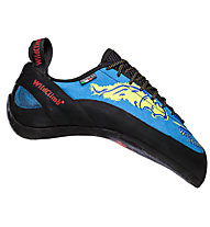 Wild Climb Pantera 2.0 - scarpe arrampicata - uomo, Blue