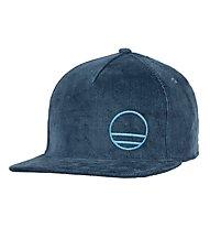Wild Country Basecap - Schirmmütze, Blue