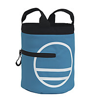 Wild Country Boulder Bag - Kreidetasche, Blue