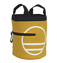Wild Country Boulder Bag - Kreidetasche, Yellow
