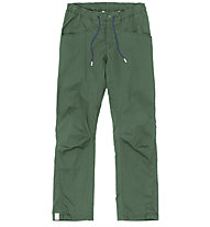 Wild Country Cellar - Kletter- und Boulderhose - Herren, Green