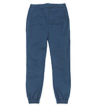 Wild Country Cellar - pantaloni arrampicata boulder - donna, Blue