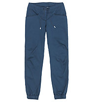 Wild Country Cellar - Kletter- und Boulderhose - Damen, Blue