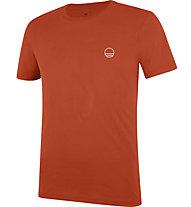 Wild Country Flow M - T-shirt arrampicata - uomo, Red