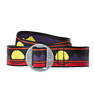 Wild Country Forged Belt - cintura, Multicolor