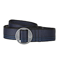 Wild Country Forged Belt - cintura, Dark Blue