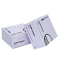 Wild Country Pure Chalk Block - magnesite, White