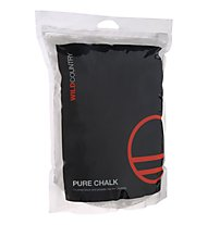 Wild Country Pure Chalk Pack - Magnesium, 1000 g