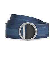 Wild Country Stamina Belt - cintura arrampicata, Blue