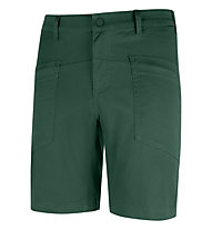 Wild Country Stamina M - pantaloni corti arrampicata - uomo, Green