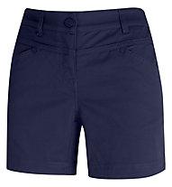 Wild Country Stamina W Shorts - Kletterhose kurz - Damen, Purple