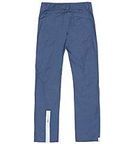 Wild Country Stanage - pantaloni arrampicata boulder - uomo, Blue