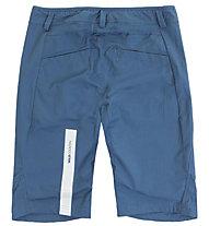 Wild Country Stanage - pantaloni arrampicata e boulder - uomo, Blue