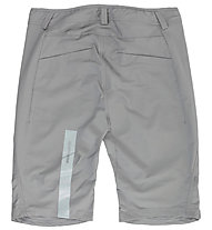 Wild Country Stanage - pantaloni arrampicata e boulder - uomo, Grey