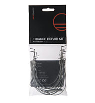 Wild Country Trigger Repair Kit - Rparaturkit, Black