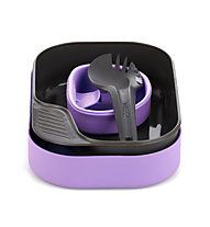 Wildo Camp-A-Box Light, Violet