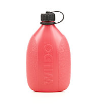 Wildo Hiker Bottle - Flasche, Pink