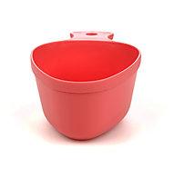 Wildo Kasa Army - Behälter, Pink