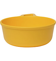 Wildo Kasa Bowl - Campingtasse, Yellow