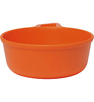 Wildo Kasa Bowl - Campingtasse, Orange