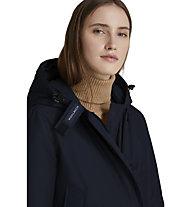 Woolrich Arctic Parka DF - giacca tempo libero - donna, Blue