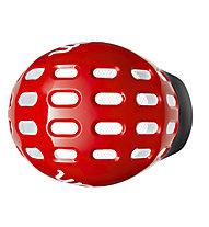 Woom Kids - casco - bambino, Red
