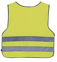 Wowow Safety Vest - Set di luci, Neon