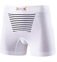 X-Bionic Energizer MK2 Boxer Man, White