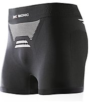 X-Bionic Energizer MK2 Boxer Man - Slip E Boxer, Black/White