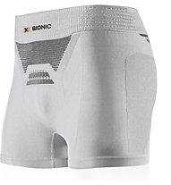 X-Bionic Energizer MK2 Boxer Man - Slip E Boxer, White
