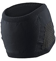 X-Bionic High Headband 4.0 - Stirnband, Black