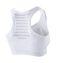 X-Bionic Energizer Sports Bra - Sport BH, White/Grey
