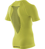 X-Bionic Man Energizer MK2 Light - Funktionsshirt - Herren, Light Green