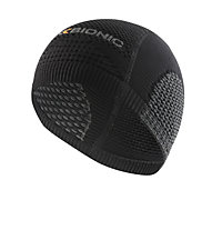 X-Bionic Soma Cap Light Mütze, Black/Anthracite