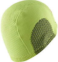 X-Bionic Soma Cap Light Mütze, Green/Black