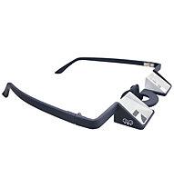 yy vertical Plasfun First® - occhiali da sicura, Blue