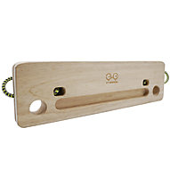 yy vertical Travelboard - trave, Brown