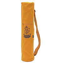 Yogistar Yogibag Basic Götter Edition - Mattenbeutel, Orange