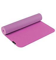 Yogistar Yogimat Pro - Yogamatte, Pink