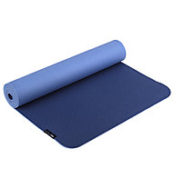 Yogistar Yogimat Pro - materassino yoga, Blue