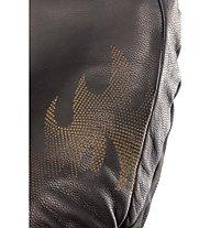 Zanier Hot.STX - moffole da sci, Black