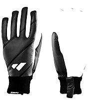 Zanier Vogue - Allround-Handschuh - Damen, Black