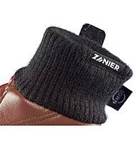 Zanier Vogue - Allround-Handschuh - Damen, Black/Brown
