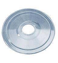 ZEG 1020 - Speichenschutzscheibe, Grey
