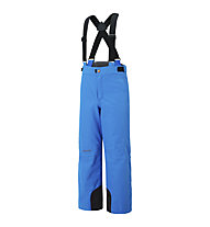 Ziener Pantaloni sci Ando, Persian Blue