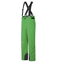 Ziener Ando - Skihose - Kinder, Green