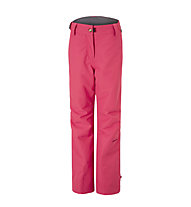 Ziener Pantaloni sci Are, Pink Orchid