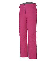 Ziener Are - Skihose - Kinder, Pink
