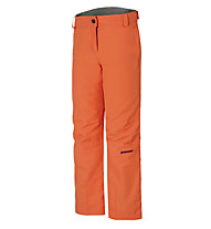 Ziener Are - Skihose - Kinder, Orange